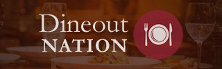 Dineout Nation